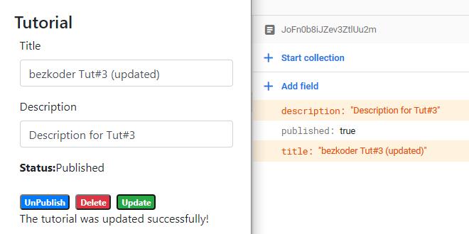 angular-12-firestore-crud-app-update-tutorial