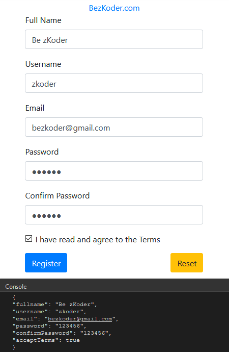 angular-12-form-validation-example-reactive-forms-successful