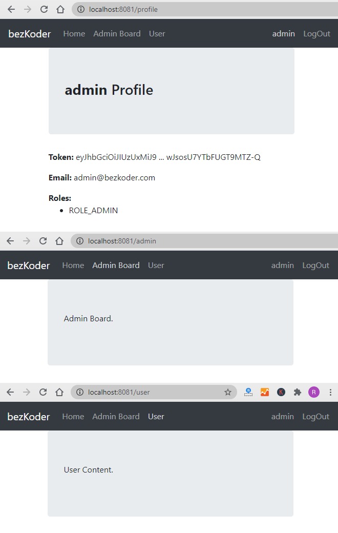 angular-12-jwt-authentication-authorization-example-admin-board