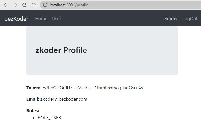 angular-12-jwt-authentication-authorization-example-user-profile