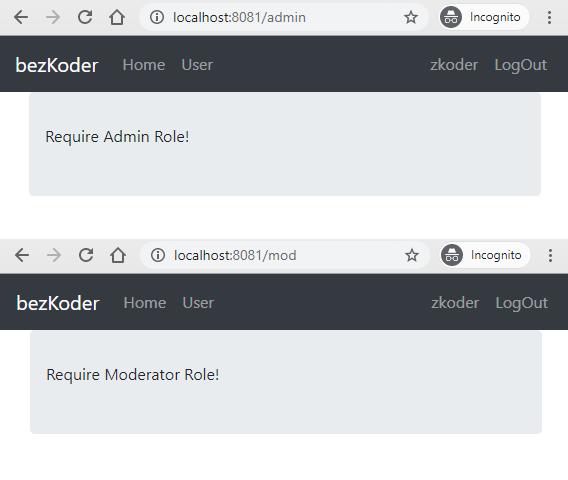 angular-12-mongodb-login-example-registration-mean-stack-unauthorized
