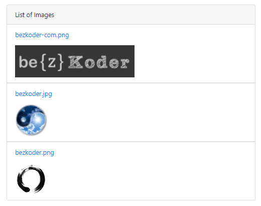 angular-12-multiple-image-upload-preview-example-list-images