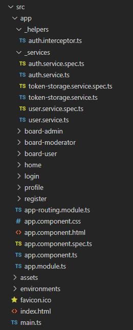 angular-12-node-js-login-registration-example-jwt-auth-client-project-structure