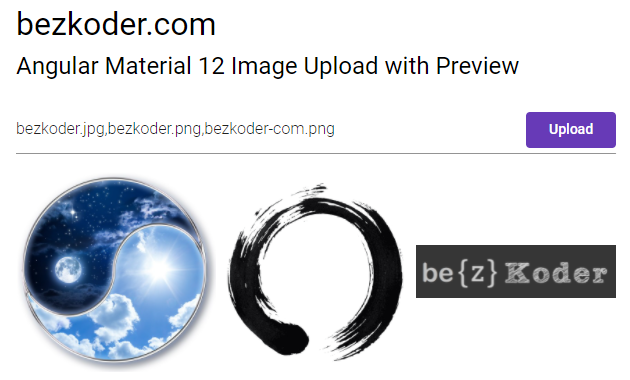 angular-material-12-image-upload-preview-example-before-upload