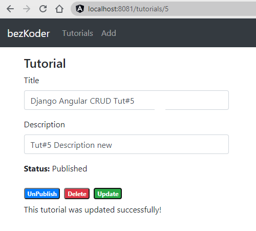django-angular-12-crud-example-rest-framework-update-tutorial