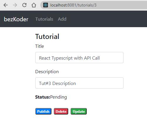 react-typescript-api-call-example-hooks-axios-crud-retrieve-one-tutorial
