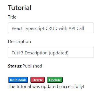 react-typescript-api-call-example-hooks-axios-crud-update-tutorial